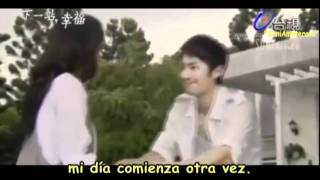 getlinkyoutube.com-SS501- Lonely girl sub español ( Autumn's concerto ) HD
