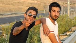 Arsız Bela & Asi StyLa – Karakız mp3 indir