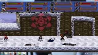 getlinkyoutube.com-NTSD 2.4 sasuke fun character new power