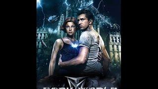 getlinkyoutube.com-Mroczny Świat 2  Równowaga   Dark World 2  Equilibrium   2013   Lektor