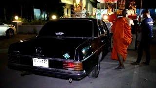 getlinkyoutube.com-สาวใหญ่กรุงเก่าแจ้ง ตร.ถูกพระนอกรีดบุกบ้านกลางดึกชวนดื่มสุรา-ลวนลามหมายข่มขืน