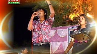 getlinkyoutube.com-Meladi Maa Na Vadhamna Part-4