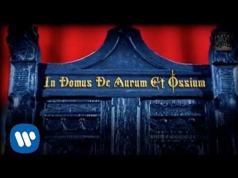 Stone Sour - Do Me A Favor (Official Music Video)