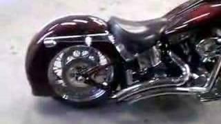 getlinkyoutube.com-Amazing Harley Davidson sound