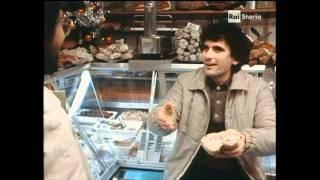 getlinkyoutube.com-Massimo Troisi - Il Cibo e Gesù