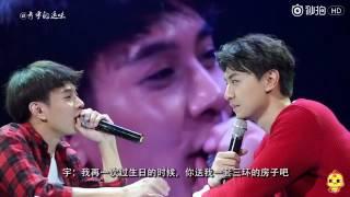 getlinkyoutube.com-Hẹn ước 10 năm cùng Thanh Vũ