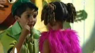 getlinkyoutube.com-la familia pluche el amor 2a parte shortfilms