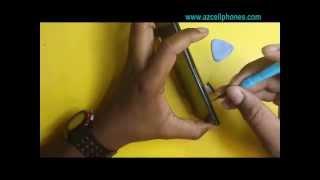 Devices must zte lever sim card error fix permanent 500