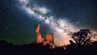 getlinkyoutube.com-Evening Meditation | 3 HOURS Beautiful Relaxing Background Music