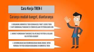 getlinkyoutube.com-Paytren Treni Ustadz Yusuf mansur