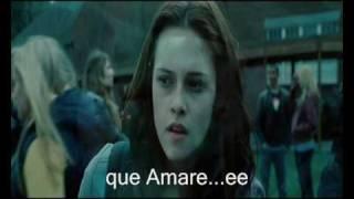 Makano-Como Hago Para Olvidarte subtitulada.wmv