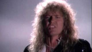 getlinkyoutube.com-Whitesnake - Is This Love