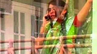 getlinkyoutube.com-Bhojpuri Hits - Abhi Laike Bani