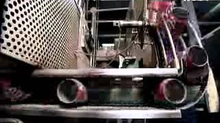 getlinkyoutube.com-กรรมวิธีการผลิตกระป๋อง