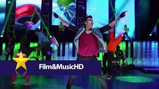 getlinkyoutube.com-Violetta En Vivo - Voy Por Ti - [HD]