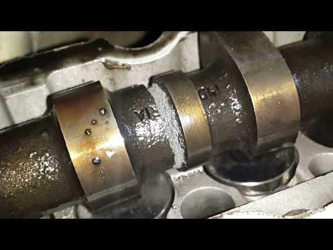 Маленький косяк убил мотор. Пежо 405. Peugeot 405.
