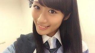 "getlinkyoutube.com-【AKB48】""AKBじゃんけん大会王者""藤田奈那の不発で、来年から「八百長」復活は決定的か!"