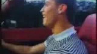 getlinkyoutube.com-cristiano ronaldo's funny moments
