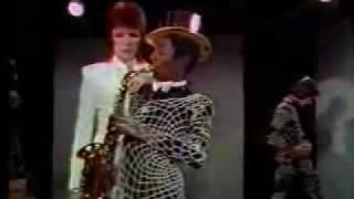 getlinkyoutube.com-David Bowie - Sorrow