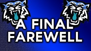 getlinkyoutube.com-A Final Farewell.... (Switching Channels) WATCH THIS!!