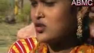 Toko Man Ganesh Kumar Banjara SAD Video Song