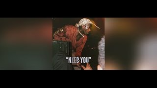 "getlinkyoutube.com-Rich Homie Quan x Young Thug x Fetty Wap Type Beat - ""Need You"" | (Prod. By @1YungMurk)"
