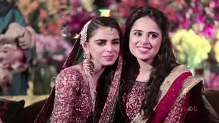 Sindhi Best Mashup  Wah Wah Suhna