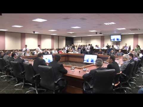 Estado vai financiar tratores e ordenhadeiras para agricultura familiar