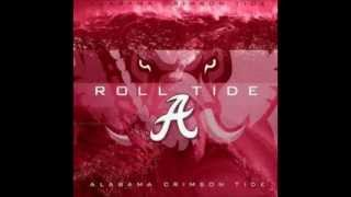 getlinkyoutube.com-Sweet Home Alabama - Roll Tide Roll