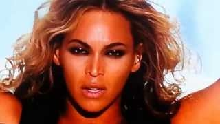 ★ BeyonCe poSSeSSed on stage by demons satan at super bowl halftime 2013