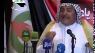 getlinkyoutube.com-اخر شعر للشاعر المرحوم محمد البهادلي 2015