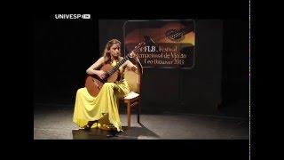 getlinkyoutube.com-Recital: Ana Vidovic (Croácia)