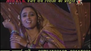Hot Bhojpuri Midnight Bedroom Romance Video   Balamua Bedardi   Latest Bhojpuri Sexy Song