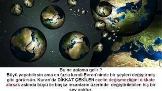 getlinkyoutube.com-Gerçek olmadığımızın KESİN kanıtları (Her insan bir Evrendir )