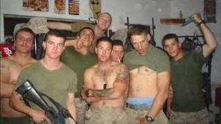 getlinkyoutube.com-The Military