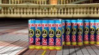Double Sound Big Firecracker buy online