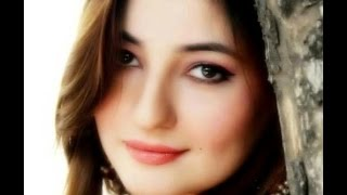 Gul panra Meherban Original Full HD Song   Gul Panra new Song 2016