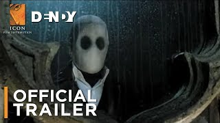 getlinkyoutube.com-Franklyn - Trailer