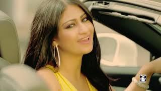 getlinkyoutube.com-Sameera Nasiry - Yaar Jaani New Afghan Song HD New