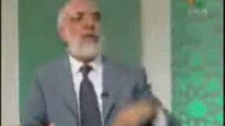 omar abdelkafy عمر عبدالكافى صفوة الصفوة داود و سليمان 15