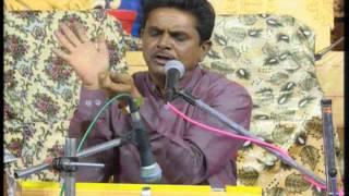 getlinkyoutube.com-Dhirubhai Sarvaiya Gujarati Comedy (Hasy)