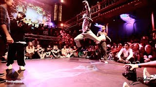 getlinkyoutube.com-FINALS HIPHOP Juste Debout Amsterdam 2014