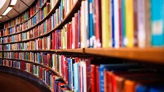 طريقة تحميل الكتب المدفوعة بشكل مجاني في اختصاصات متعددة لطلبة البحث العلمي