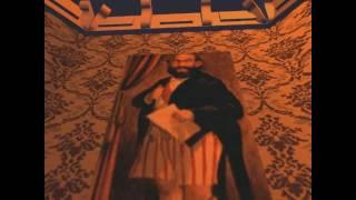 getlinkyoutube.com-RCT3 The Haunted Mansion