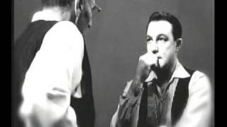 getlinkyoutube.com-Christopher Walken on Gene Kelly