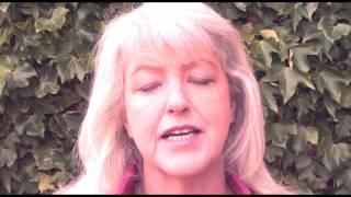 Lesley Riddoch Says