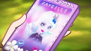 getlinkyoutube.com-Ever After High | O Conto das Duas Festas