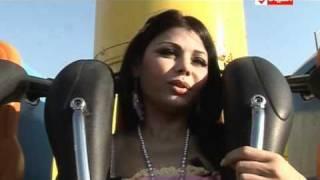 getlinkyoutube.com-Haifa Wahbe live on el tagroba
