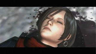 getlinkyoutube.com-13.バイオハザード6 Resident Evil 6 Ada Ch4 JPN Ver