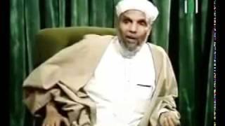 getlinkyoutube.com-لماذا فرض الله الحجاب ..اسمعو رد الشيخ  الشعراوي